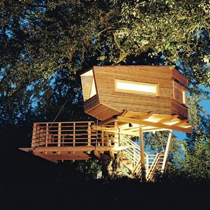 Sempre sognato una casa cos oggi si pu interiordesignarch - Assicurazione sulla casa si puo detrarre ...